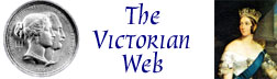 The Victorian Web: An Overview